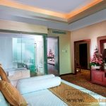Gambar Foto Fasilitas Hotel Grand Artos Magelang Kamar Executive SUite Room