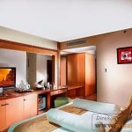 Gambar Foto Harga Hotel Grand Artos Magelang Kamar Grand Superior Room